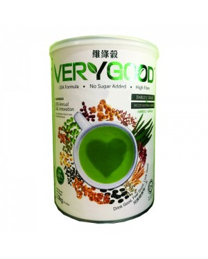 VERYGOOD Natural Grain 維綠谷- 1KG