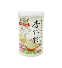 Ferme Sunshine-Almond 杏仁粉 (500g)