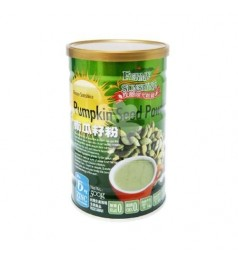 Ferme Sunshine- Pumpkin Seed Powder 南瓜籽粉 500g