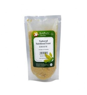 Health Paradise Natural Nutritional Yeast,100g