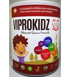 Viprokidz-Advanced Grains Formula 700g