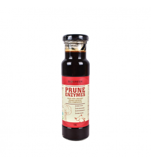 Biogreen Prune Enzymes, 230g