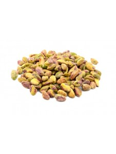 Roasted Pistachio Kernel (Unsalted) - 125 gram- Ready to Eat