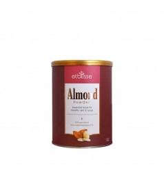 Etblisse Almond Powder 400g