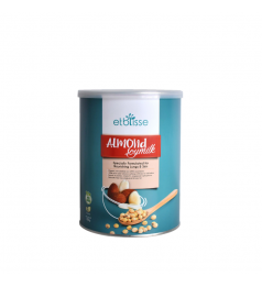 Etblisse Almond Soymilk 700g