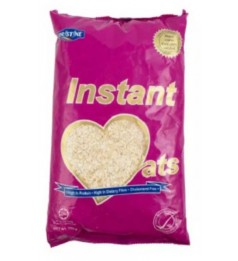 Pristine instant Oats (750g)
