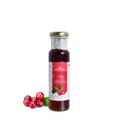 Etblisse Cranberries Enzymes 220g